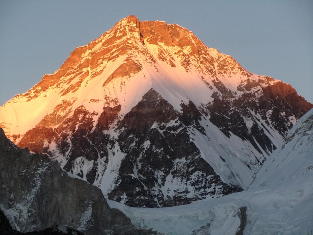 Himalaya_sunset