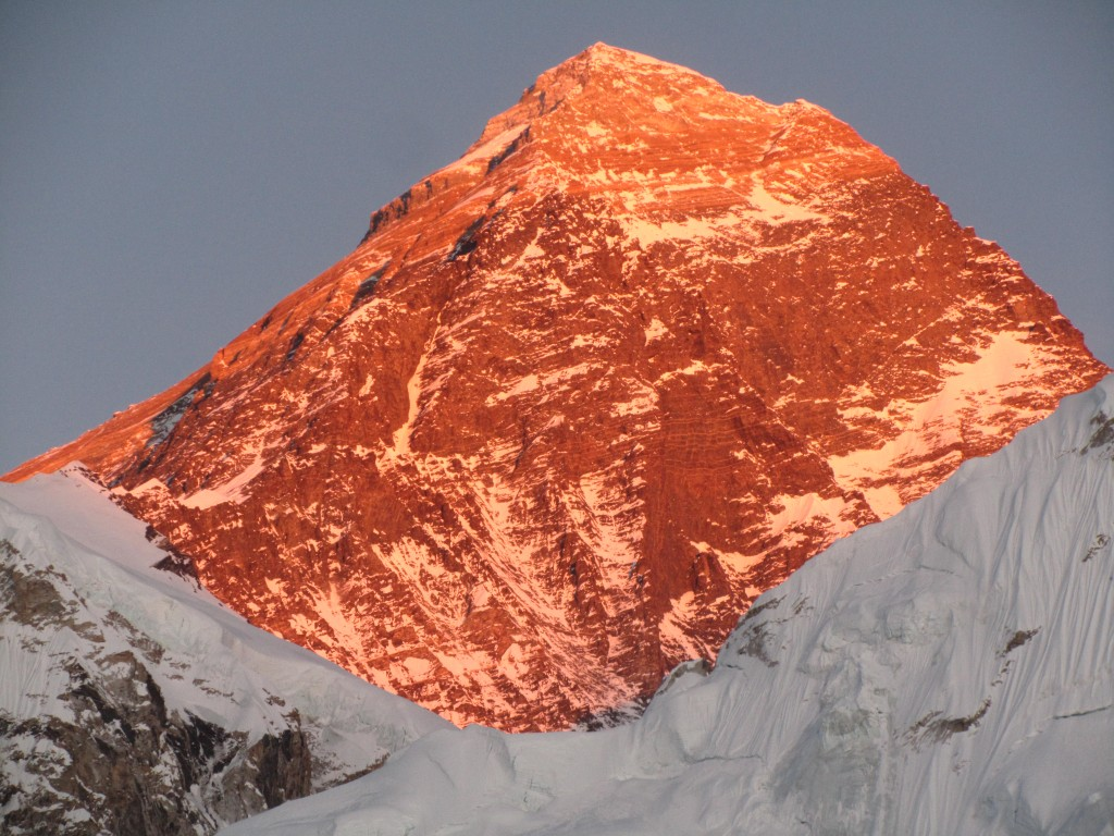 Everest_sunset_1