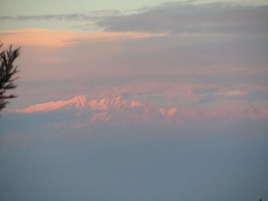 1.sunset_1