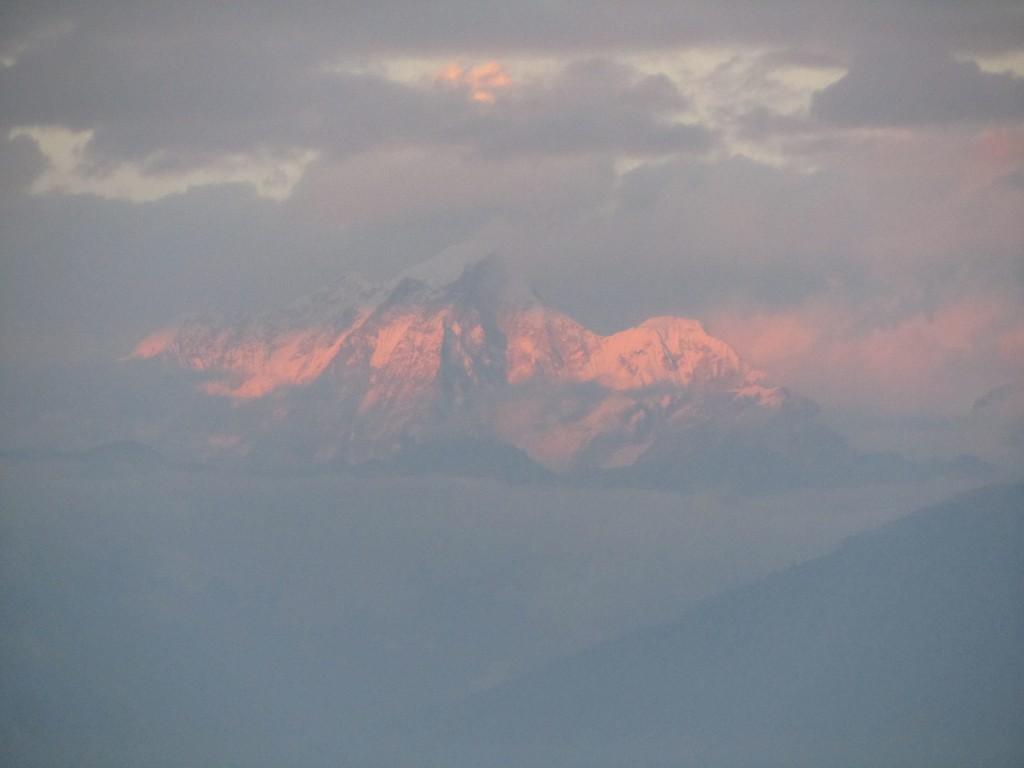 1.sunset_2