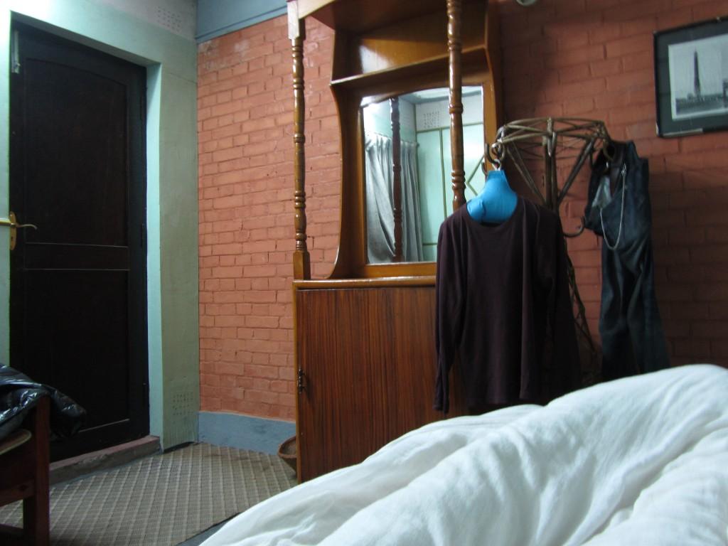 2.hotel