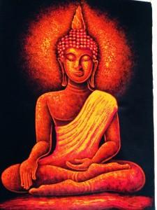 Buddha_picture
