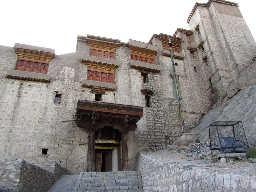 leh palace_3