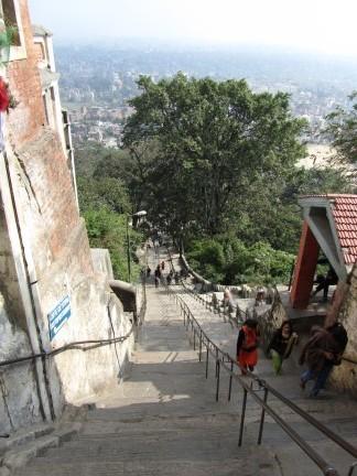 Swayambhunath_3