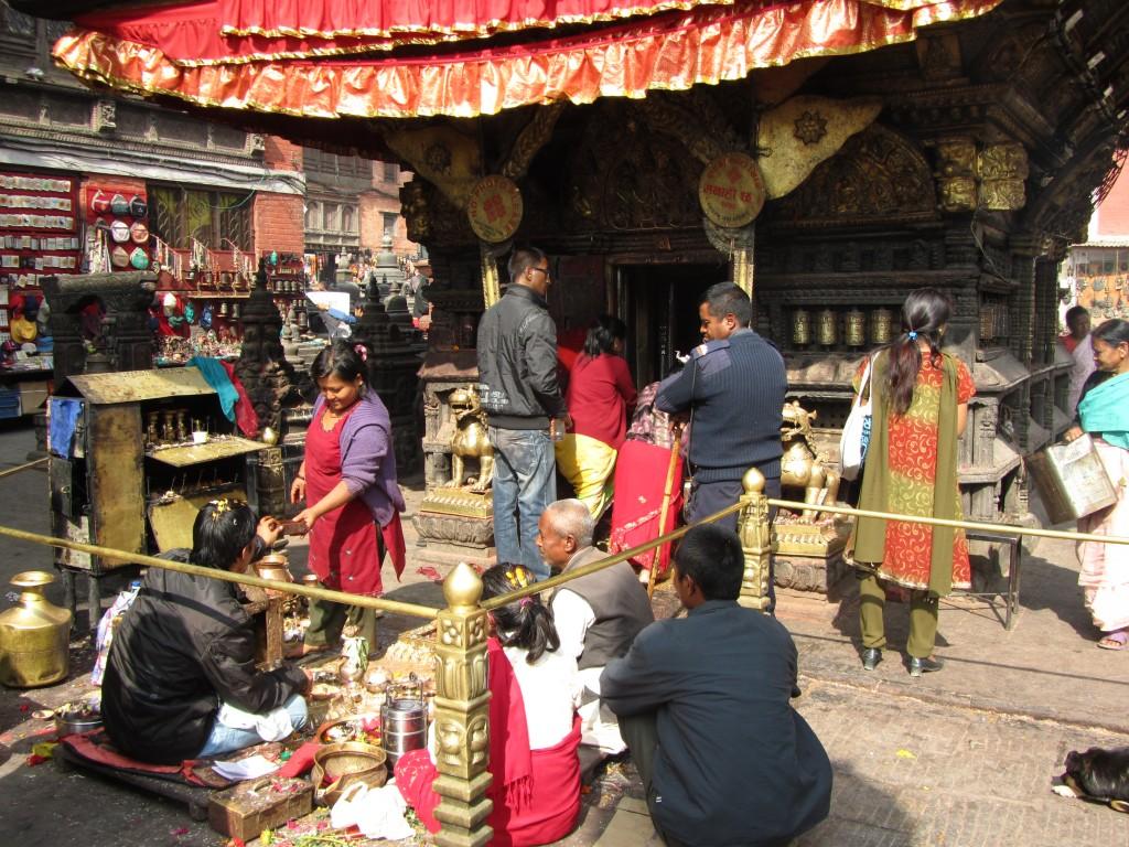 Swayambhunath_4