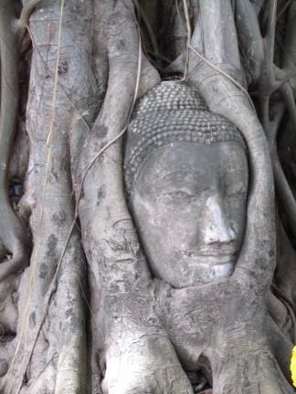 Wat Mahathat_1