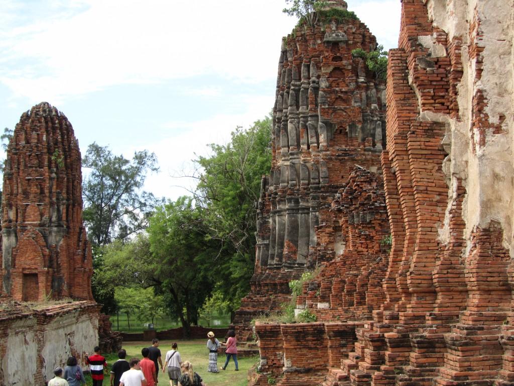 Wat Mahathat_10
