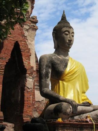 Wat Mahathat_3