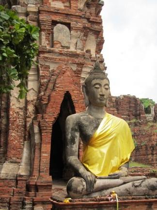 Wat Mahathat_5