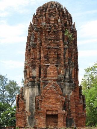 Wat Mahathat_8