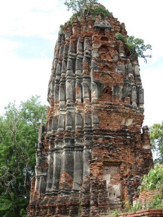 Wat Mahathat_9