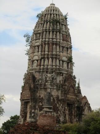 Wat Rachaburana_1