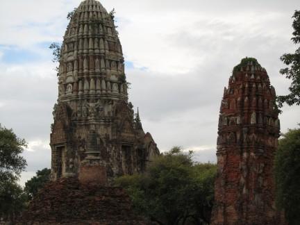 Wat Rachaburana_2