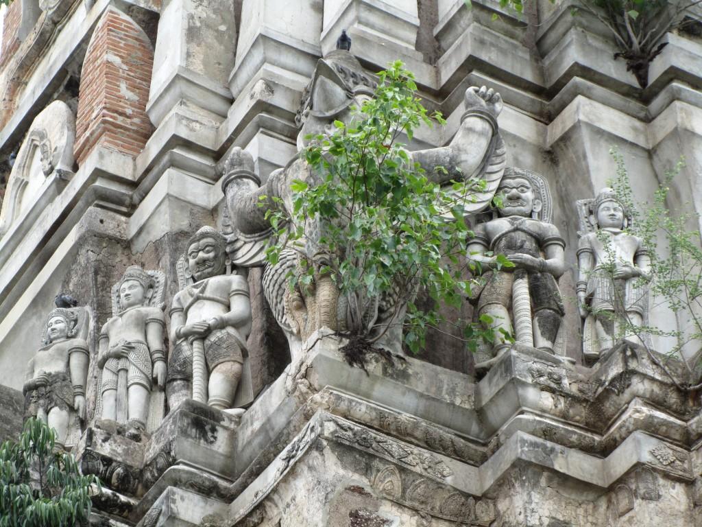 Wat Rachaburana_3