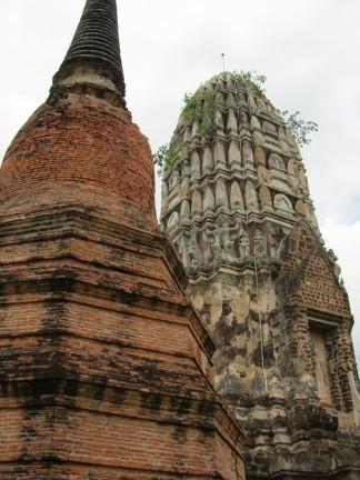 Wat Rachaburana_4