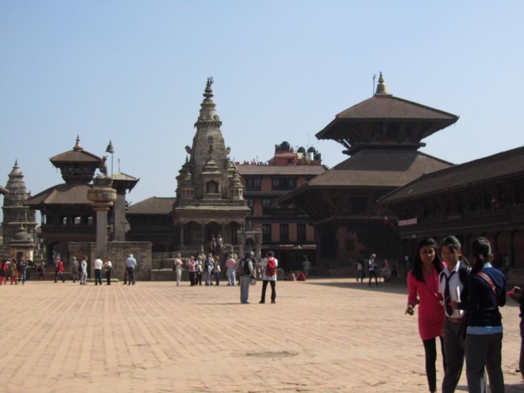 bhaktapur_1