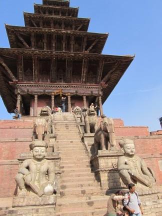 bhaktapur_7