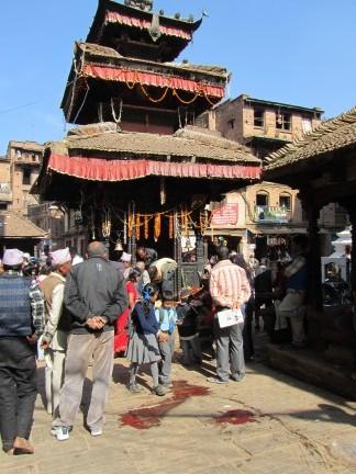 bhaktapur_8