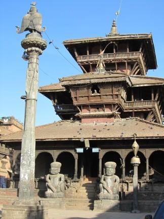 bhaktapur_9