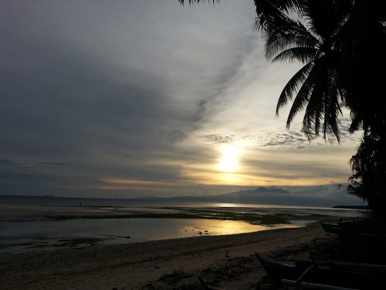 negros isle from siquijor