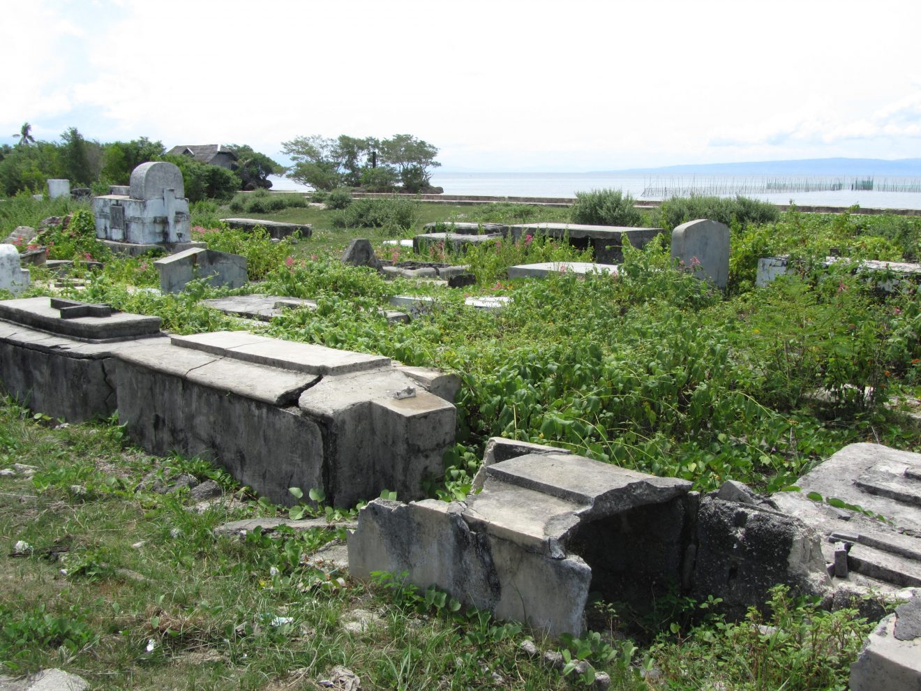 grave in siquijor 2