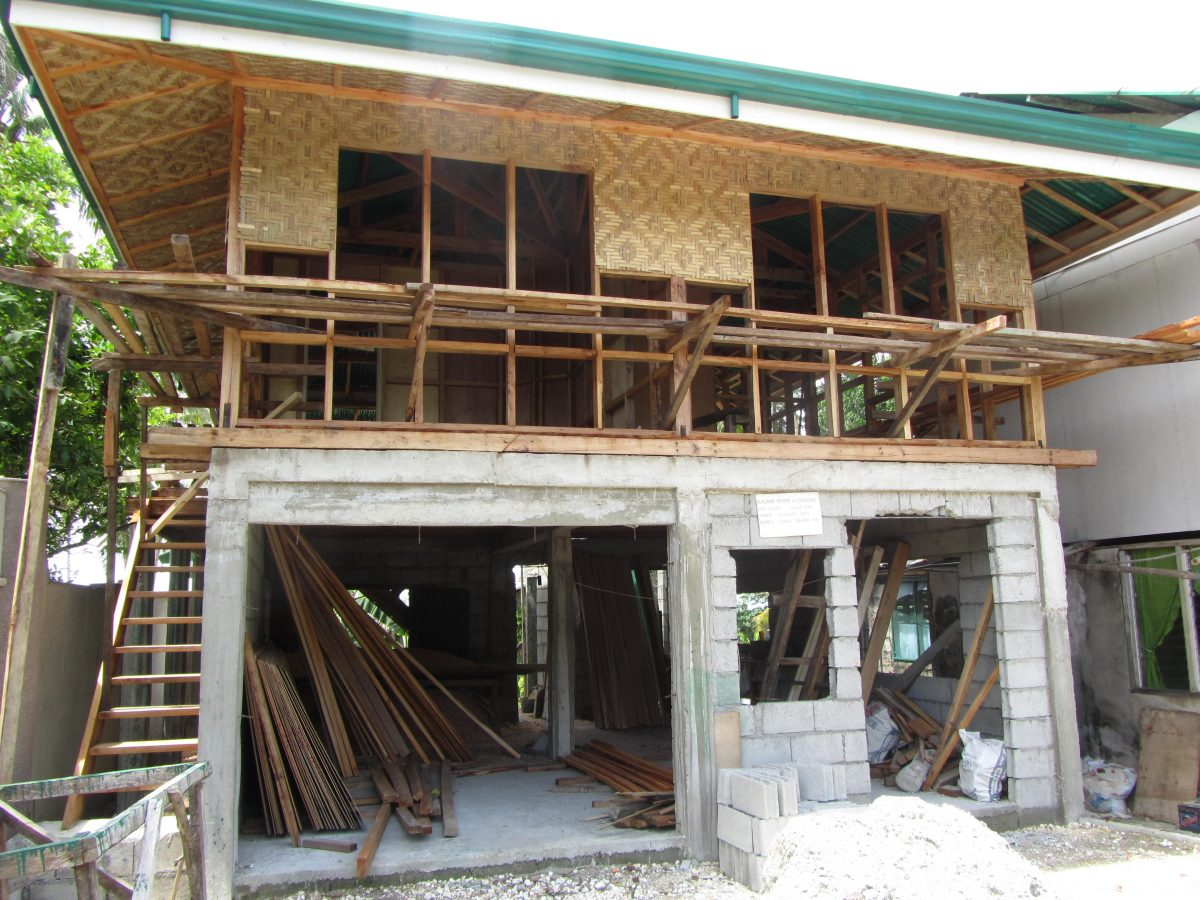 house-under-construction
