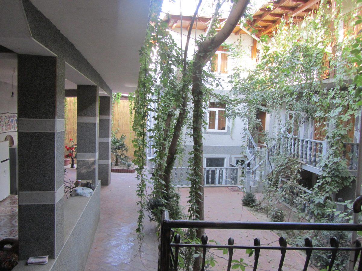 hotel bahodir 2(abdu 2)